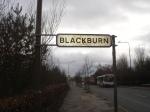 Blackburn small
